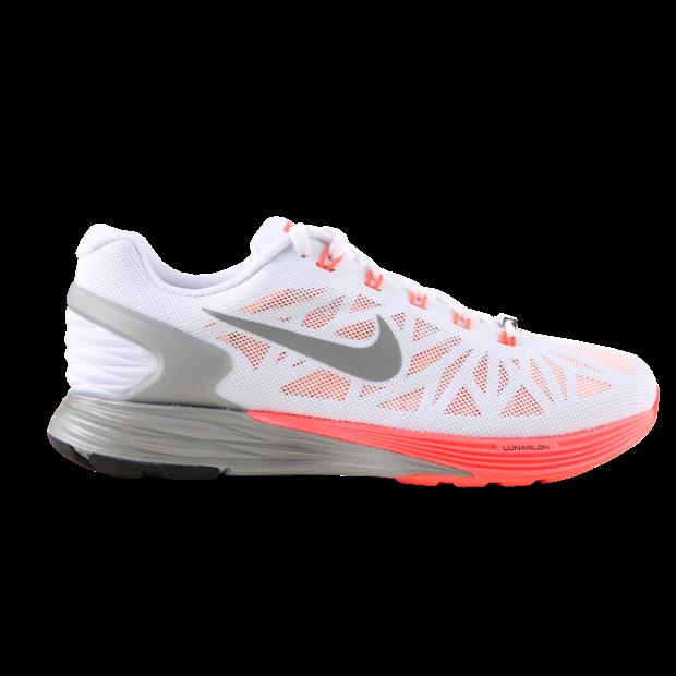 Nike LunarGlide 6 NWM