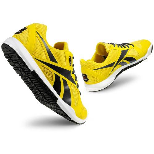 Reebok CrossFit® U-Form