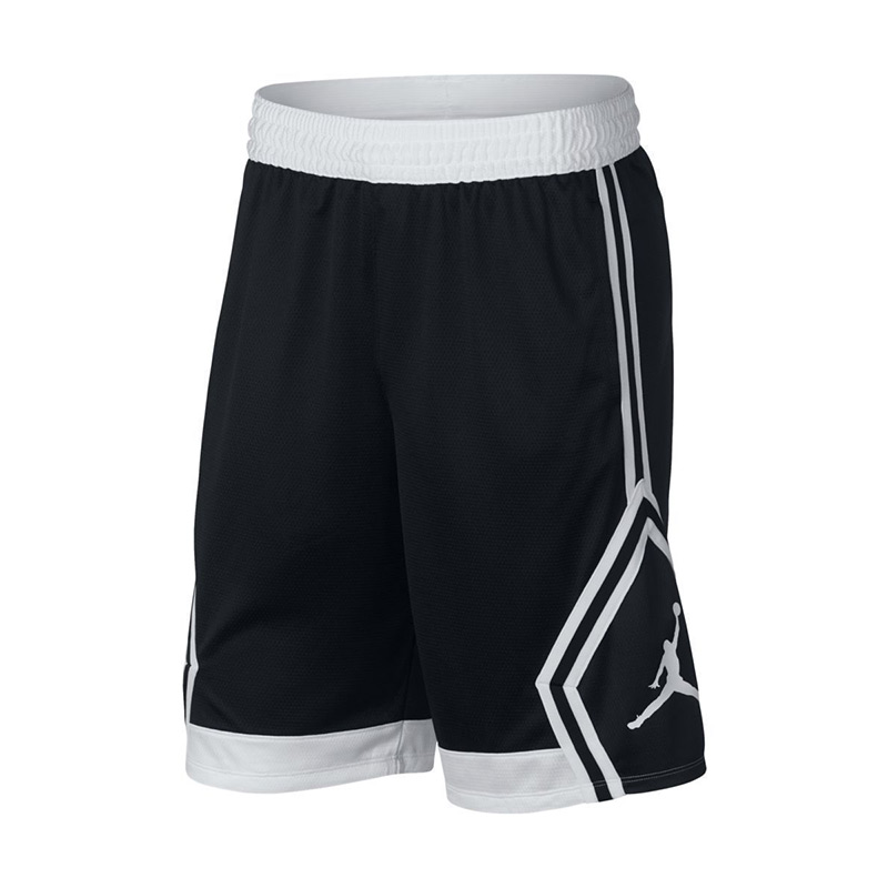 Nike Air Jordan 短褲