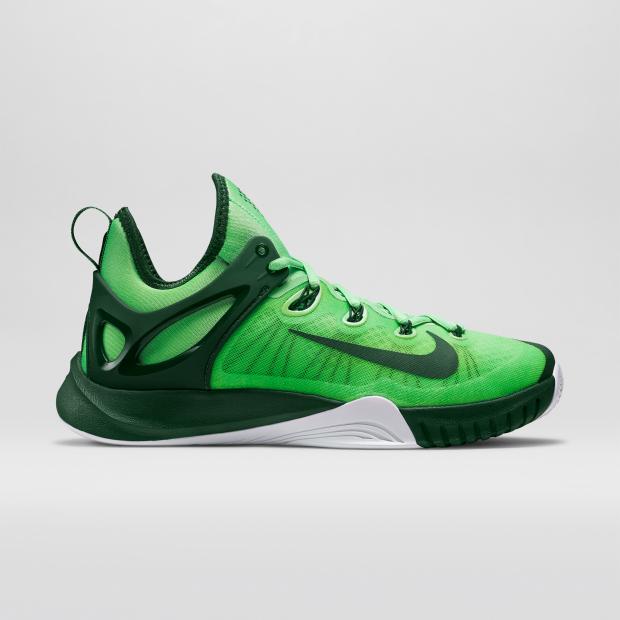Nike Zoom HyperRev EP